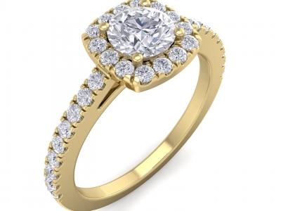 טבעת יהלומים מה בורסה