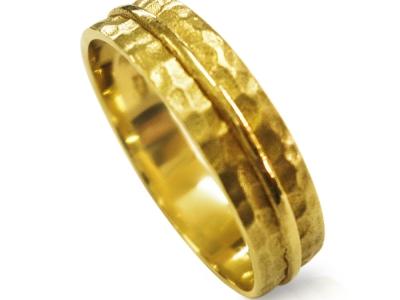 טבעות נישואין מחירים