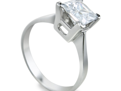 טבעת פרינסס