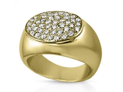 טבעות יהלומים בורסה ליהלומים טבעות יהלומים לגבר