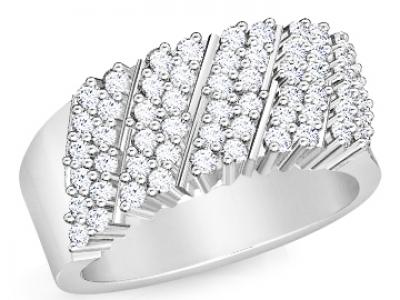 טבעות יהלומים בורסה ליהלומים