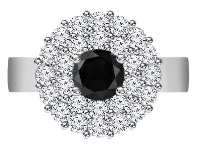 יהלום 1 קארט