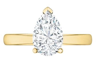 הבורסה ליהלומים ברמת גן