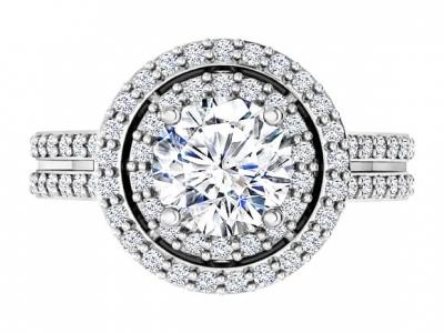 טבעת הולו