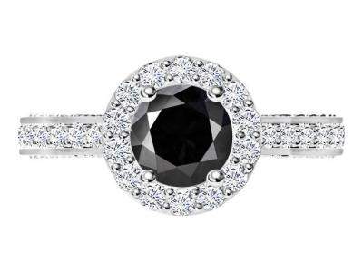 יהלומים שחורים הבורסה ליהלומים