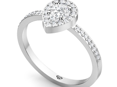טבעת מעצבים מיוחדת