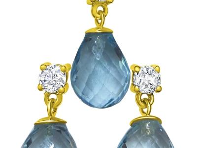 תכשיטים זהב ויהלומים במבצע