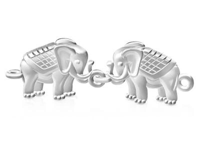 פילים מזהב