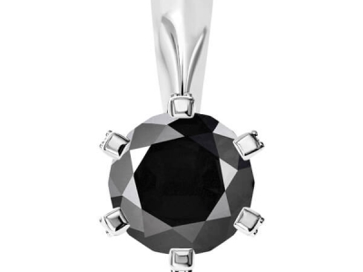 יהלומים שחורים מהבורסה