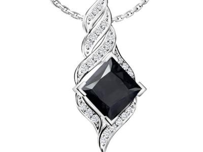 יהלומים שחורים מהבורסה ליהלומים