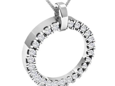 תכשיטים לאישה הבורסה ליהלומים