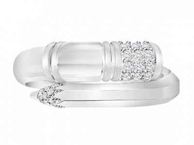 תכשיטים מיוחדים מהבורסה ליהלומים