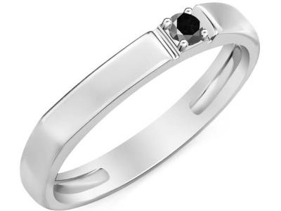 טבעת במבצע