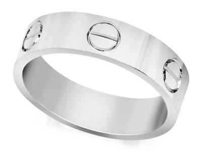 טבעת נישואים כשרה לגבר