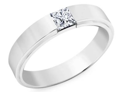 טבעת נישואין לא כשרה