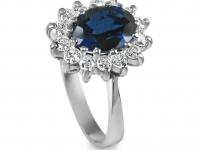טבעת וינטאג