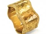 טבעת נישואין לא סימטרית