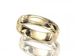 טבעת נישואין כשרה - טבעת נישואין לגבר ולאישה